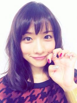 satomi 髪.png