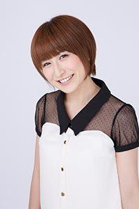 OkamotoMari.jpg